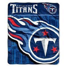 NFL Tennessee Titans Micro Raschel Plush Throw Blanket, Livin Large Design by Northwest, http://www.amazon.com/dp/B0054OT9WC/ref=cm_sw_r_pi_dp_1jv3qb1A0N9M6