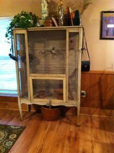 1000 images about old pie safes on pinterest pie safe primitives and pies. Black Bedroom Furniture Sets. Home Design Ideas