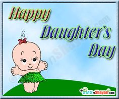 The perfect HappyDaughtersDay Animated GIF for your conversation. Discover and Share the best GIFs on Tenor. Happy Daughters Day, To My Daughter, Unusual Holidays, Happy February, Beautiful Young Lady, Animated Gif, Holiday Fun, Special Day, Animation