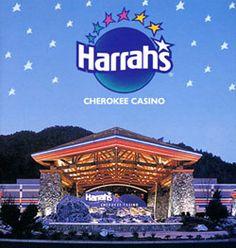 Cherokee casino tn casino queen campground