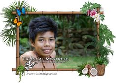 Cute Filipino boy Reynard who lives with us at the Tropical Mystqiue.  View more photos from the Philippines on our website.  On facebook: www.facebook.com/TheTropicalMystique Website: www.TheTropicalMystique.com  Private short or long term rentals located in the Philippines.