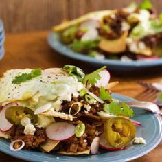 Recipes | Rachael Ray Show