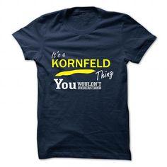 nice I love KORNFELD tshirt, hoodie. It's people who annoy me Check more at https://printeddesigntshirts.com/buy-t-shirts/i-love-kornfeld-tshirt-hoodie-its-people-who-annoy-me.html