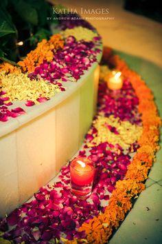 Destination Wedding Udaipur, India:  Aarti   Tom