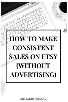 Search engine optimization (SEO) is critical to selling on Etsy. Thinking about starting an Etsy shop? Here's what to know to master your SEO in no time. Earn More Money, Way To Make Money, Make Money Online, How To Make, Etsy Business, Business Tips, How Seo Works, Etsy Seo, Seo Guide