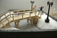 Dynamic reasoned model trains for beginners official source Lemax Christmas Village, Lemax Village, Christmas Town, Christmas Party Games, Christmas Villages, Noel Christmas, Outdoor Christmas Decorations, Holiday Fun, Christmas Ornaments