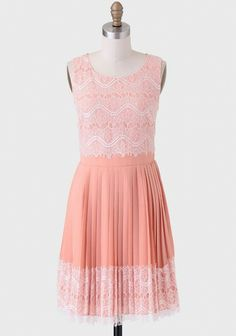 $104.99 this is maybe more pink than I like but it's simply darling so I'd let it slide....
