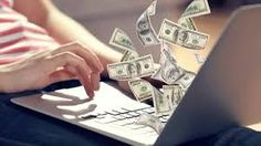 Earn Money Copy and Paste on Internet - You're copy pasting anyway.Get paid for it. Marketing Na Internet, Marketing Online, Marketing Digital, Affiliate Marketing, Business Marketing, Earn More Money, Earn Money Online, How To Make Money, Entrepreneur