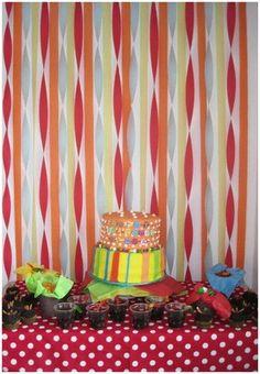 336 Best Party Backdrop Images Dekoration Ideas Party Unicorn Party