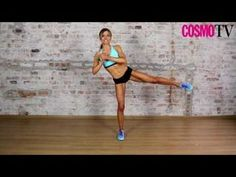 Fitness Planner, Cosmopolitan, Sporty, Health Fitness, Exercise, Youtube, Gym, Running, Workout