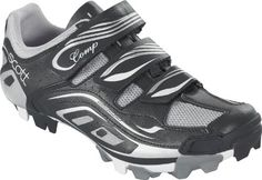 Scott Shoe MTB Comp Lady - http://on-line-kaufen.de/scott/scott-shoe-mtb-comp-lady
