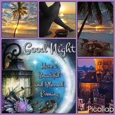 Good Night Funny, Lovely Good Night, Good Night Sweet Dreams, Good Night Greetings, Good Night Wishes, Images And Words, Months In A Year, Nature Pictures, Make You Smile