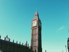 Recently, wehave been reporting on UK Immigration policychanges regardinginternationalstudents. This time we list the changes inimmigration rules that will affect othervisa categories (work, ...