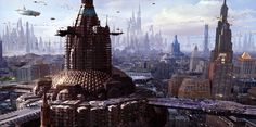 2130_future_city_by_scott_richard_by_rich35211-d90is2m.png (2840×1409)