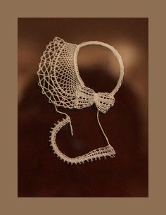 Terug naar 't kantkussen 2 Crochet Motif, Crochet Lace, Romanian Lace, Bobbin Lacemaking, Nail String Art, Lace Art, Bobbin Lace Patterns, Hairpin Lace, Point Lace