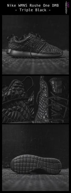 size 40 290dd 387f4 Nike Roshe One DMB Nike Roshe, バスケット, ヒール