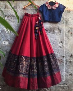 New Ideas Fashion Style Primavera Blouses Indian Wedding Outfits, Indian Outfits, Designer Lehnga Choli, Lehnga Dress, Indian Gowns Dresses, Party Wear Lehenga, Dress Indian Style, Indian Lehenga, Lehenga Designs
