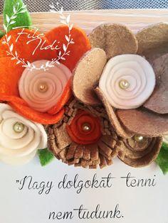 #filcildi #handmade #feltflower#feltgift #feltdecoration #feltbouquet
