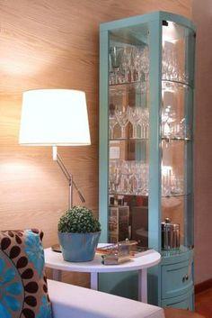 Imagem 88 Home Decor Furniture, Home Decor Bedroom, Furniture Design, Room Decor, Dining Room Design, Living Room Modern, Modern Interior Design, Decoration, Interior Decorating
