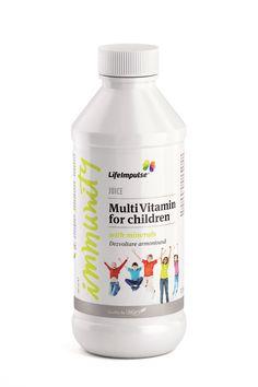 Life Impulse® cu vitamine pentru copii - Dezvoltare armonioasa - http://produse.life-care.bio/life-impulse-cu-vitamine-pentru-copii-dezvoltare-armonioasa/
