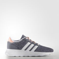 adidas - Lite Racer sko