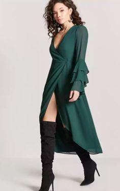 Wo gibt es elegante kleider
