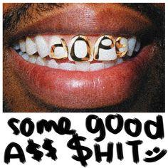 Escucha esta playlist en #Spotify Drake Views, Cant Hold Us, Busta Rhymes, Drunk In Love, Poetic Justice, Crazy Love, Tyga, Gods Plan, Lil Wayne