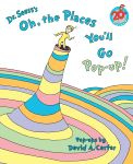 Oh, the Places You'll Go! College Scholarship | Dr. Seuss College Scholarship | Seussville