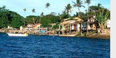 esta são as casas estilo de pescador datadas de mais de 100 anos e mais de 400 anos de historia deste lugar maravilho chamado caraíva conhecer este lugar pode ser contagioso de querer vir sempre