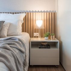 Decor on a budget . At sleek Decor we handle all interior contracts. Bedroom Decor For Teen Girls, Home Decor Bedroom, Modern Bedroom, Guest Room Office, Bathroom Design Luxury, Brown Walls, Aesthetic Bedroom, Furniture Design, Interior Design