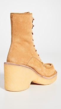 Bootie Boots, Shoe Boots, Shoes, Designer Boots, Boots For Sale, Shoe Sale, Timberland Boots, Designing Women, Wedges