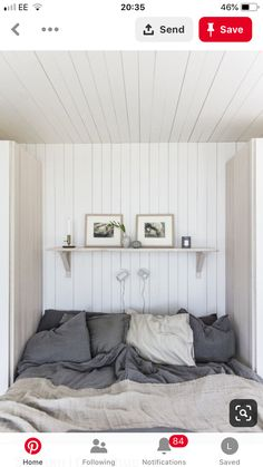 Home Decor Living Room .Home Decor Living Room Cottage Interiors, Cottage Homes, Garderobe Design, Turbulence Deco, Cheap Home Decor, Home Remodeling, Small Spaces, Bedroom Decor, Entryway Decor