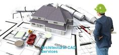 3 Point Formula For Architectural #CAD Services For Producing Great Buildings https://www.rebelmouse.com/theaecassociates/3-point-formula-for-architectural-cad-services-for-producing-great-bui-1388134975.html