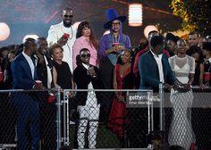 Recording artists Tank, actor/recording artist Tyrese, Chairwoman and. Soul Train Dancers, Train Music, Music Awards, Cheryl, Nevada, Las Vegas, November, Celebs, Celebrity