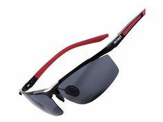 OKULIARE SuperDeals-Najhlbšie Zľavy na položky špičkovej kvalite. Slnečné  Okuliare ca42bcf69cb
