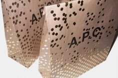 apc packaging - Google Search