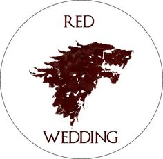 Wedding Body, Red Wedding, King In The North, Scented Oils, Vitamin E Oil, Cocoa Butter, Body Butter, Fandom, Inspiration