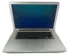 MacBook Pro Unibody 15 inch M2009 tweedehands model met mat scherm. HD 500GB, Ram 8.0GB, OS 10.10.3, 6 maanden garantie. Voor 689,- #ikfix @ikfix