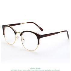 *คำค้นหาที่นิยม : #แว่นป้องกันแสงจากคอม#เลนแว่น#ขายแว่นตาแฟชั่น#แว่นตาถูก#สีแว่นกันแดด#วิธีเลือกแว่นกันแดดpantip#ซื้อแว่นกันแดดที่ไหนดี#โรคเกี่ยวกับสายตา#แว่นเรแบนผู้ชาย#แว่นกันแดดเรแบนราคา    http://supersave.xn--m3chb8axtc0dfc2nndva.com/แว่นกันแดด.เล่นกีฬา.html