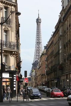 5 reasons to property exchange in France | Little Birds Advice