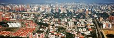 Barranquilla, Atlántico, Colombia...