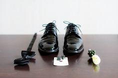 Groom Accessoires Wedding