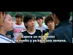 "Forever the Moment. ""Un Momento para Siempre"" - YouTube"