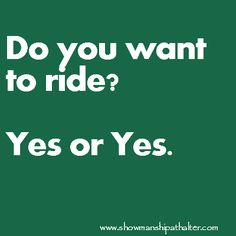 Is this a serious question? Horse Quotes, Animal Quotes, Motocross Quotes, Dirt Bike Racing, Freedom Life, Snowmobiles, All About Horses, Dirtbikes, Horse Girl