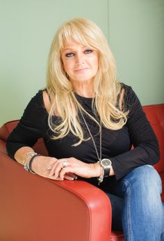 #bonnietyler #eurovision #malmo #photoshoot #2013 #music #rock