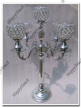 Best 10pieces Wedding Decoration Pillar Candle Holder With Glass Ball In Sliver Color Crystal Candlestick -  Discount of 10pieces Wedding Decoration Pillar Candle Holder With Glass Ball In Sliver Color Crystal Candlestick Deals. Buy this only for US $15.96 per lot. Shoppers had been order it at least 2 products. Click here to see new deals for you from Happytimes inc merchant >> #CandleHolders #chrismast