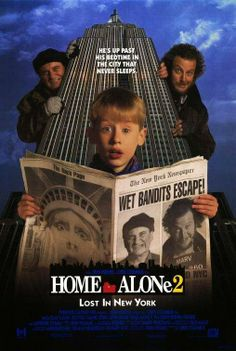 Home Alone 2: Lost in New York (1992) BRRip 720p Dual Audio [English-Hindi] Movie Free Download  http://alldownloads4u.com/home-alone-2-lost-in-new-york-1992-brrip-720p-dual-audio-english-hindi-movie-free-download/