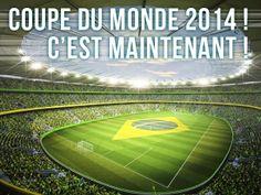 Pour la coupe du monde, envoyez cette carte gratuitement depuis http://www.starbox.com/carte-virtuelle/carte-coupe-du-monde-2014/carte-virtuelle-coupe-du-monde-bresil-2014