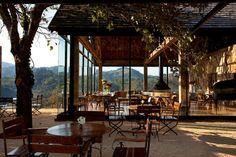 Noken en Botanique Hotel & Spa. El encanto clásico de las #bañeras Victoria…