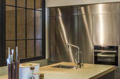 Anna Pliss/Kitchen Design